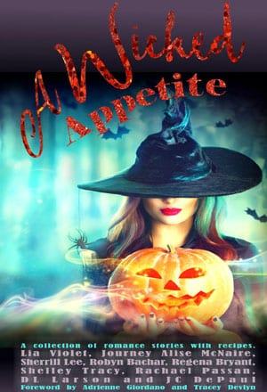 wicked-appetite-101618